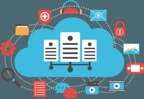 almacenamiento-en-la-nube-para-empresas