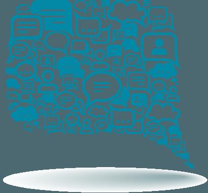 chat-para-empresas