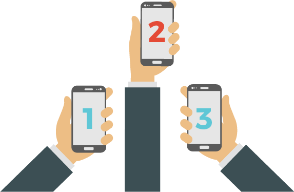 numeracion-telefonica-para-empresas