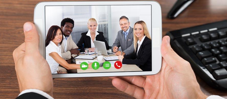reuniones-virtuales