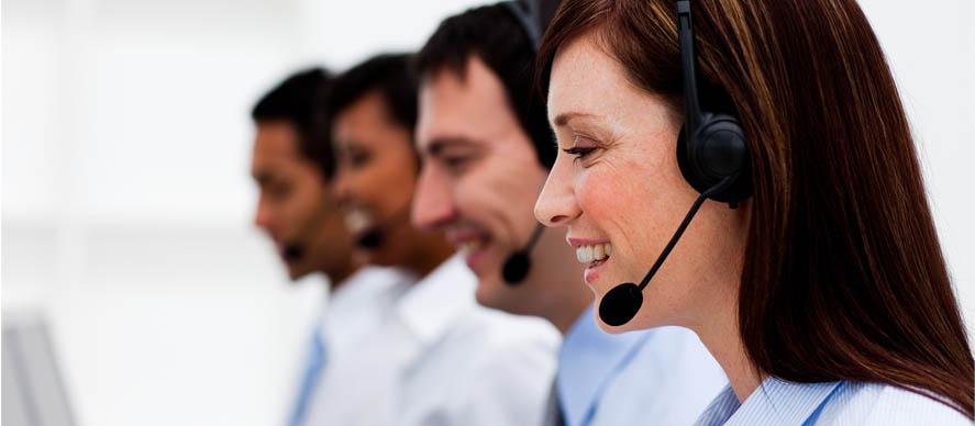 telefonia-para-empresas
