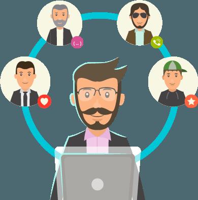 servicios-videoconferencia