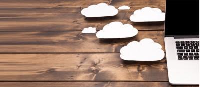 archivos-nube