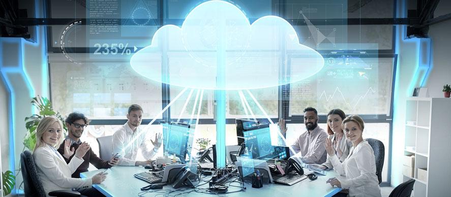 compartir-archivos-nube
