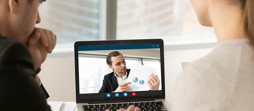 como-hacer-una-videoconferencia