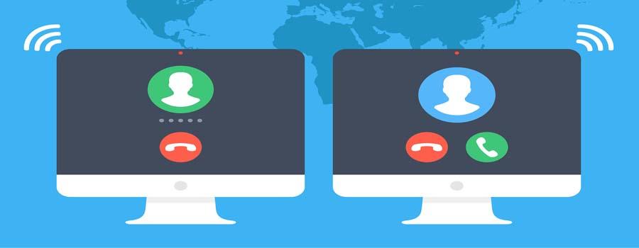 sistemas-telefonia-empresas