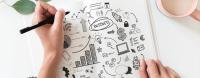 incubadoras,aceleradoras,venture-builders
