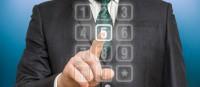 numeracion-virtual