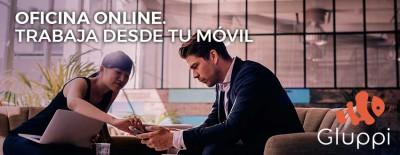 oficina online