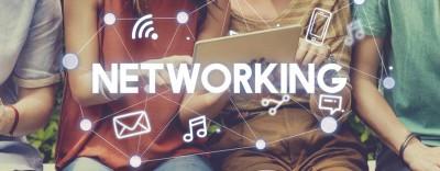 redes-convergentes