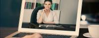 videoconferencia-colabora