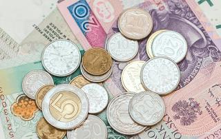 tipos de financiación para startup