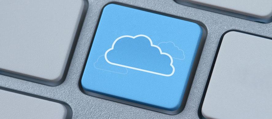 Resultado de imagen para tecnología Cloud