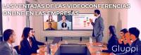 videoconferencias online