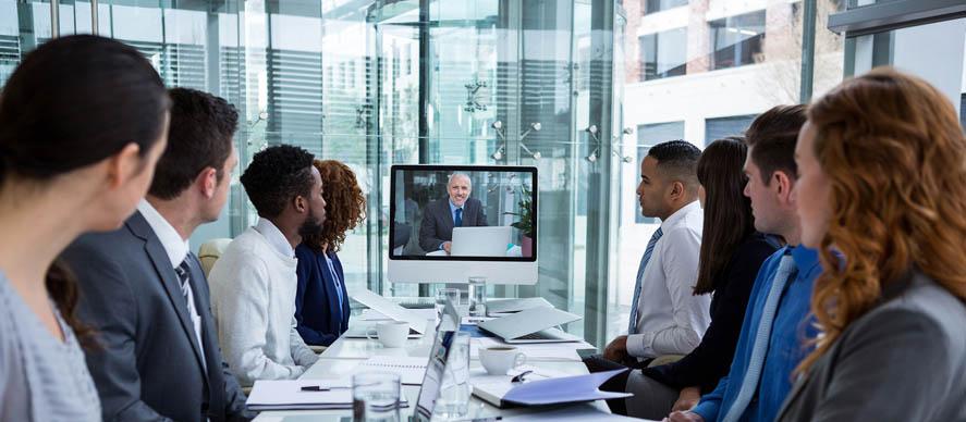 videoconferencia-nube